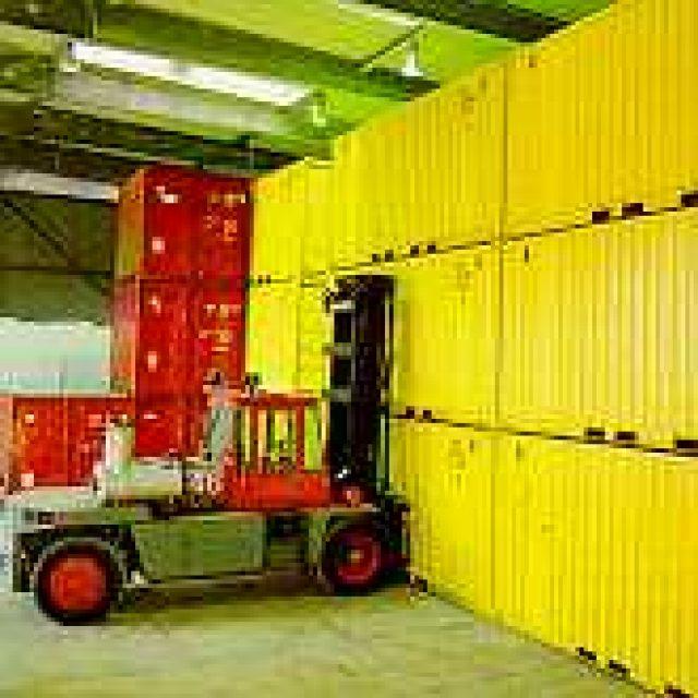 Stuttgarter Möbeltransport  GmbH&Co.KG